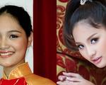 Bí mật ngỡ ngàng giữa 'chị Lệ' Mùa hoa tìm lại và Hoa hậu đẹp nhất châu Á