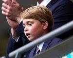 """Hoàng tử George """"có thể rời London trong năm nay"""" sau sinh nhật 8 tuổi"""