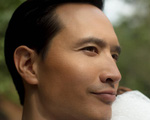 Kim Lý nhận niềm vui bất ngờ sau tin đồn về 'buổi thác loạn 50.000 USD', Hồ Ngọc 'hết hồn'