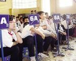 Tuyển sinh lớp 6 tại Hà Nội 'rối' vì đa số học sinh chưa học xong lớp 5