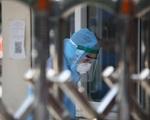 Nguy cơ ở mức rất cao, khả năng thêm nhiều chùm ca bệnh, Hà Nội thiết lập các bệnh viện dã chiến