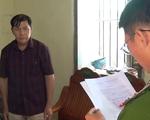 Để gần 1.000 con vịt cỏ 'đi lạc', 1 trưởng phòng cấp huyện bị khởi tố