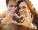 Bật mí cho phụ nữ cách làm gia đình vui vẻ, hạnh phúc
