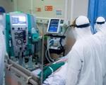 Hà Nội: Dự kiến lập 2 bệnh viện dã chiến và Trung tâm hồi sức tích cực 500 giường điều trị COVID-19