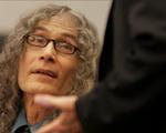 Sát nhân 'game hẹn hò' chết trong lúc chờ thi hành án tử ở Mỹ