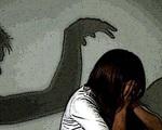 Từ chối cầu hôn, cô gái trẻ bị 5 gã đàn ông cưỡng hiếp tập thể rồi sát hại dã man