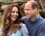Vợ chồng Hoàng tử Harry - Meghan Markle liên tục 'khiêu khích', Công nương Kate và William đã có hành động 'trả lời'