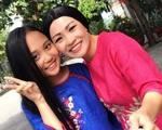Phương Thanh hiếm hoi khoe ảnh chụp với con gái, nhan sắc ái nữ khiến ai cũng khen ngợi