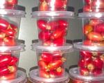 """Biến vị chua thành ngọt lịm, """"quả thần kỳ"""" tiếp tục gây sốt thị trường"""