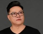 Ca sĩ Phi Hải đột ngột qua đời, Hương Giang đau xót tìm nơi mai táng