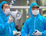 Hà Nội có 73 ca dương tính SARS-CoV-2 mới trong 24 giờ, nhiều ca phát hiện tại cộng đồng