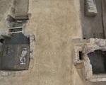 Khai quật ngôi mộ tồi tàn, chuyên gia kinh ngạc: Bên trong là vị vua mang tiếng hoang dâm, tàn bạo bậc nhất lịch sử!