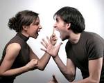 Bố mẹ chồng lên tiếng vì nàng dâu cứ cãi nhau với chồng là bỏ về nhà đẻ