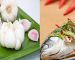 6 loại thịt 'đại kỵ' với tỏi mặc dù đều là món bổ dưỡng và thường xuyên xuất hiện trên mâm cơm nhà bạn