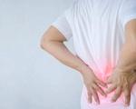 Chỉ với dấu hiệu đau lưng này có thể mắc bệnh về thận