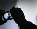 Nữ giáo viên cấp 2 để lộ hình ảnh 'nóng' trong buổi tập huấn trực tuyến
