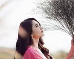 7 chiêu giúp vợ đẹp hiện đại cuốn hút, cuộc sống vững vàng khiến ai cũng nể phục