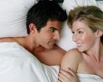 Quan hệ tình dục qua 'cửa sau'- An toàn hay không?