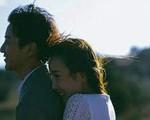 Rèn 7 thói quen để sau khi lấy chồng không bị rơi vào đau khổ, bất hạnh