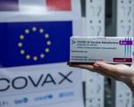 Việt Nam tiếp nhận gần 1,5 triệu liều vaccine COVID-19