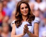 """Kate Middleton mặc giản dị ở đám cưới em trai vì không muốn """"chiếm sóng"""""""