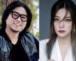 Sau Triệu Vy, thêm 1 nhân vật nổi tiếng bị phong sát: Toàn bộ tác phẩm bị gỡ bỏ, xin từ chức giám đốc công ty khủng