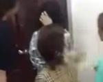 Điều tra vụ nữ sinh lớp 10 liên tiếp bị bạn học hành hung dã man, tung clip lên mạng xã hội