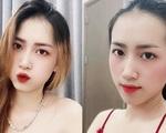 Nhan sắc thật của 2 hot girl thuê căn hộ cao cấp ở Nha Trang để làm điều mờ ám