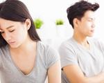 Có nên ly hôn người vợ tốt tính nhưng không thể sinh con?