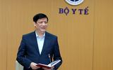 Bộ trưởng Bộ Y tế: Việt Nam triển khai tiêm vaccine COVID-19 thận trọng, có những điểm khác với quốc tế