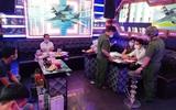 Đà Nẵng: Phạt 15 triệu đồng, thu hồi giấy phép quán karaoke đón khách giữa lúc COVID-19 bùng phát