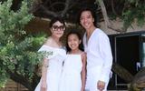 15 năm hôn nhân của Việt Hương