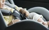 Bé gái 1 tuổi tử vong vì bị mẹ bỏ quên trong ô tô
