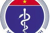 Danh sách các bệnh viện trực thuộc Bộ Y tế
