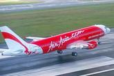 AirAsia đạt nhiều danh hiệu uy tín trong ngành hàng không