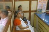 Phu nhân thủ tướng Ấn Độ sợ cận vệ mình