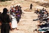 Không chịu kết hôn, 150 phụ nữ bị hành quyết man rợ
