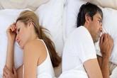 10 lý do khiến các cặp đôi né tránh ly hôn