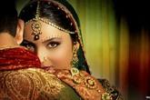 Khám phá dịch vụ thuê thám tử hôn nhân tại Ấn Độ