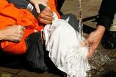 Kinh sợ những đòn tra tấn man rợ trong các nhà tù bí mật của CIA