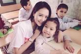 """Nhan sắc xinh đẹp của ứng viên sáng giá đại diện Việt Nam dự """"Miss World"""""""