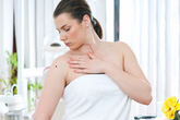 Những dấu hiệu nhận biết sớm bệnh ung thư da
