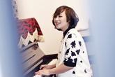 Mang bầu lần hai, Khánh Linh vẫn xinh đẹp