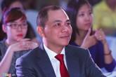 Choáng với hàng loạt học sinh thành đạt từ trường THPT Kim Liên
