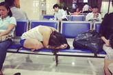 Nội Bài, Tân Sơn Nhất bị lọt top 10 sân bay… tệ nhất châu Á