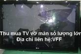 Đủ kiểu giận dữ của người hâm mộ sau trận thua của tuyển Việt Nam
