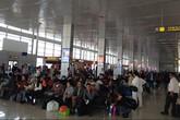 Vụ mất điện hiếm có ở sân bay: Cục trưởng, Tổng giám đốc cũng bị yêu cầu kiểm điểm