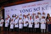 Đặc sắc ẩm thực Việt