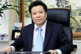 Cựu chủ tịch Ocean Bank bị bắt