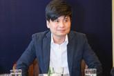 Vợ Tấn Minh từ chối xuất hiện trong liveshow của chồng